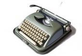 70 useful sentences for academic writing | Globalizing Your Classroom | Scoop.it