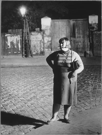 """BRASSAI: """"Letters to My Parents"""" (1998)   Photography Now   Scoop.it"""