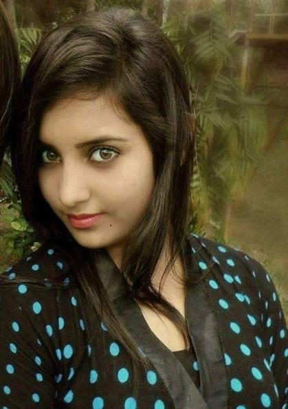 Barisal Girls Wallpapers Anda Funda Pakista