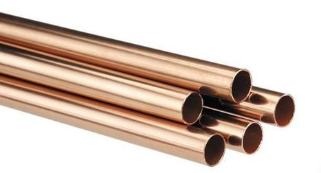 Common Uses of Copper - Alux com | rajasthanele