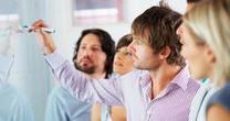 Identifier les bons relais facilite le changement | Coaching de l'Intelligence et de la conscience collective | Scoop.it