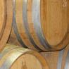 Coté vins & vins cotés