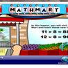 Teaching Elementary Math