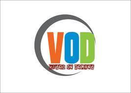 Développer un service de VOD en bibliothèque - Forum des images | Le numérique en bib | Scoop.it