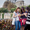 Chinese Tourism in the Asian Century