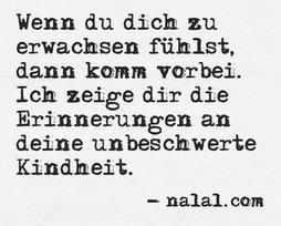 Spruche Zum 18 Geburtstag Nalal Die B