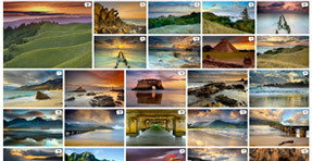 Quest for the Most Inspiring Photo Albums on Google+ (Part One) | Image Conscious | Scoop.it