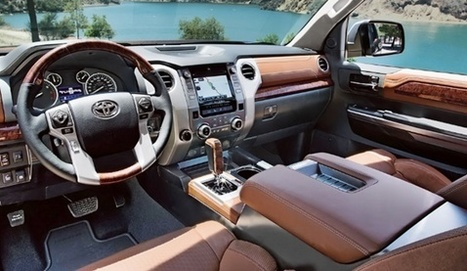 2018 Toyota Tundra Diesel Dually Specs Review In Www Toyotaupdate