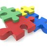 C3 - Content, Communication, Conversation