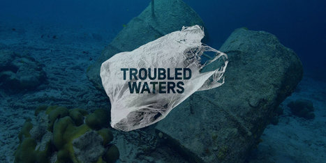 Troubled Water | Documentaires - Webdoc - Outils & création | Scoop.it