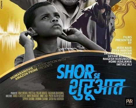 Pyaar Mein Aisa Hota Hai kannada full movie download hd