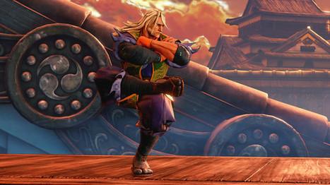 Street Fighter Deluxe 2 Free Download Apk - lightszenna's diary