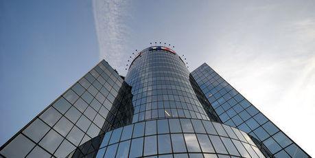 TF1 noue une alliance stratégique avec Discovery pour développer Eurosport | Télevision & Digital | Scoop.it