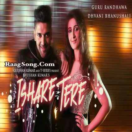 Latest Ishare Tere Kangne De Mp3 Songs By Guru
