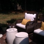 Extend Your Living Space Into Your Backyard | Wisconsin living | Scoop.it