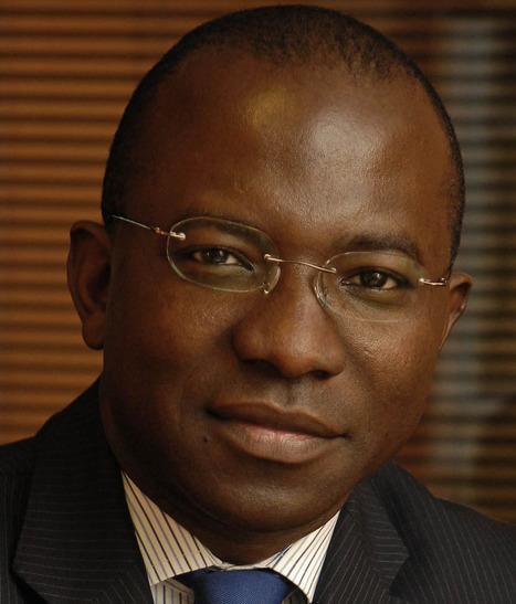 Les Africains se bougent ! | 7 milliards de voisins | Scoop.it