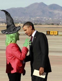Jan Brewer Recall? Group Explores Removing Arizona Governor | Occupy Transmedia Daily | Scoop.it