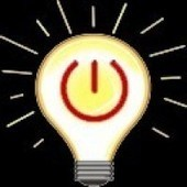 Digital Citizen Starter Kit | Ed-Tech Trends | Scoop.it