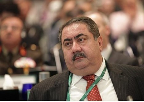 Iraqi FM warns of jihadi 'emirate' in Syria | Global politics | Scoop.it