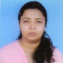 Best Beauty Parlour,Hair Spa in Punjabi Bagh Ne