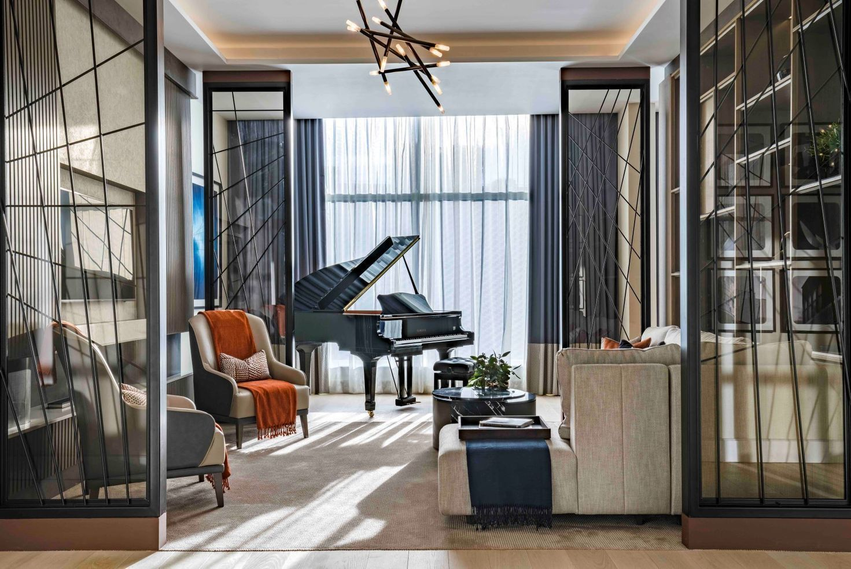Best Interior Design Magazines Online Top Hot