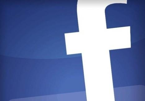 Facebook poursuivi pour sa Timeline | Web 2.0 et Droit | Scoop.it