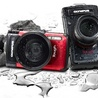 Waterproof Camera Reviews