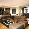 Les appartements de Paris à la location !