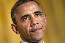 Strassel: The IRS Scandal Started at the Top | From The Pews' Puter... | Scoop.it