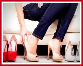 Je mets mes chaussures, mais c'est dur ! | orthographe et grammaire : un programme innovant | Scoop.it