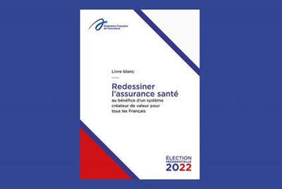 Redessiner l'assurance santé au bénéfice de tous les Français