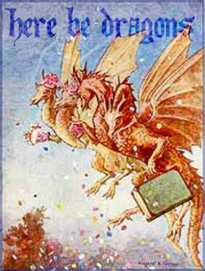 Enchanted Conversation: A Fairy Tale Magazine: The Appearance ... | Fairy tales, Folklore, and Myths | Scoop.it