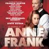 Le journal d'Anne Frank au Théâtre Rive Gauche