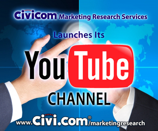 market research youtube Get paid market research earning money on youtube with indian visa tracking and earn money on internet how to apply for financial aid make free money online today earn money sites.