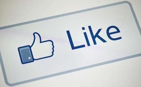 Acheter des fans sur Facebook, c'est fini | Médias et réseaux sociaux | Scoop.it