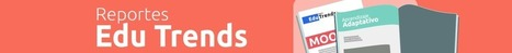 Edu Trends | Modelos Educativos TIC | Scoop.it