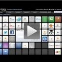 Symbaloo: Status Update – Tab Problem Continues (Video) But Some Nice Additions | MyWeb4Ed | MyWeb4Ed | Scoop.it