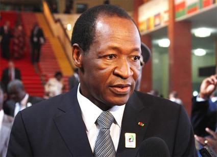 La langue française au service de la démocratie et du développement - leFaso.net, l'actualité au Burkina Faso | Offshore Developpement | Scoop.it