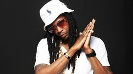 Rhymes with Snitch | Entertainment News | Celebrity Gossip: 2 Chainz Comes Clean | GetAtMe | Scoop.it