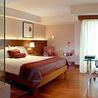 Hotels & Travel