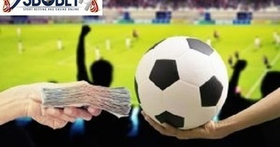 Sport betting online indonesia nhl betting lines espn