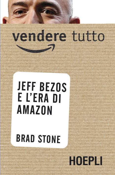Amazon lancia la carta di credito Cash Back | Digital Breakfast | Scoop.it