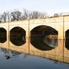 APES: Aqueducts in the U.S.