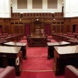 Wealth and power combine in the Senate   Australian Politics   Scoop.it