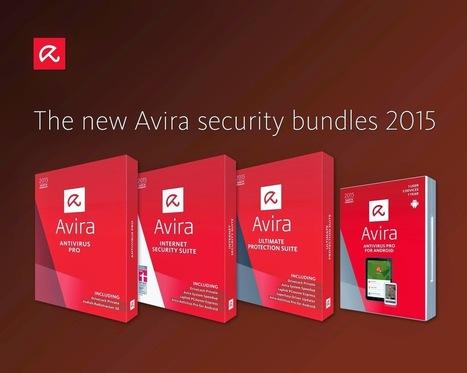 Avira free antivirus 15. 0. 11. 579 terbaru 2015.