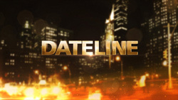 » Exclusive: NBC News launches 'Dateline Chatline' to make broadcast more social | TV Trends | Scoop.it