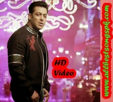Kick video songs free download high quality 1080p twisteddedal.
