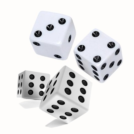 casino no deposit bonus 2019