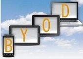 Educational Technology and Mobile Learning: Excellent Videos Explaining BYOD for Teachers and Students | BYOD and BYOT | Scoop.it