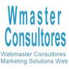 wmasterconsultores
